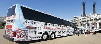 American Queen - American Queen - Enrichment - On SHore Excursions - Photo.jpeg