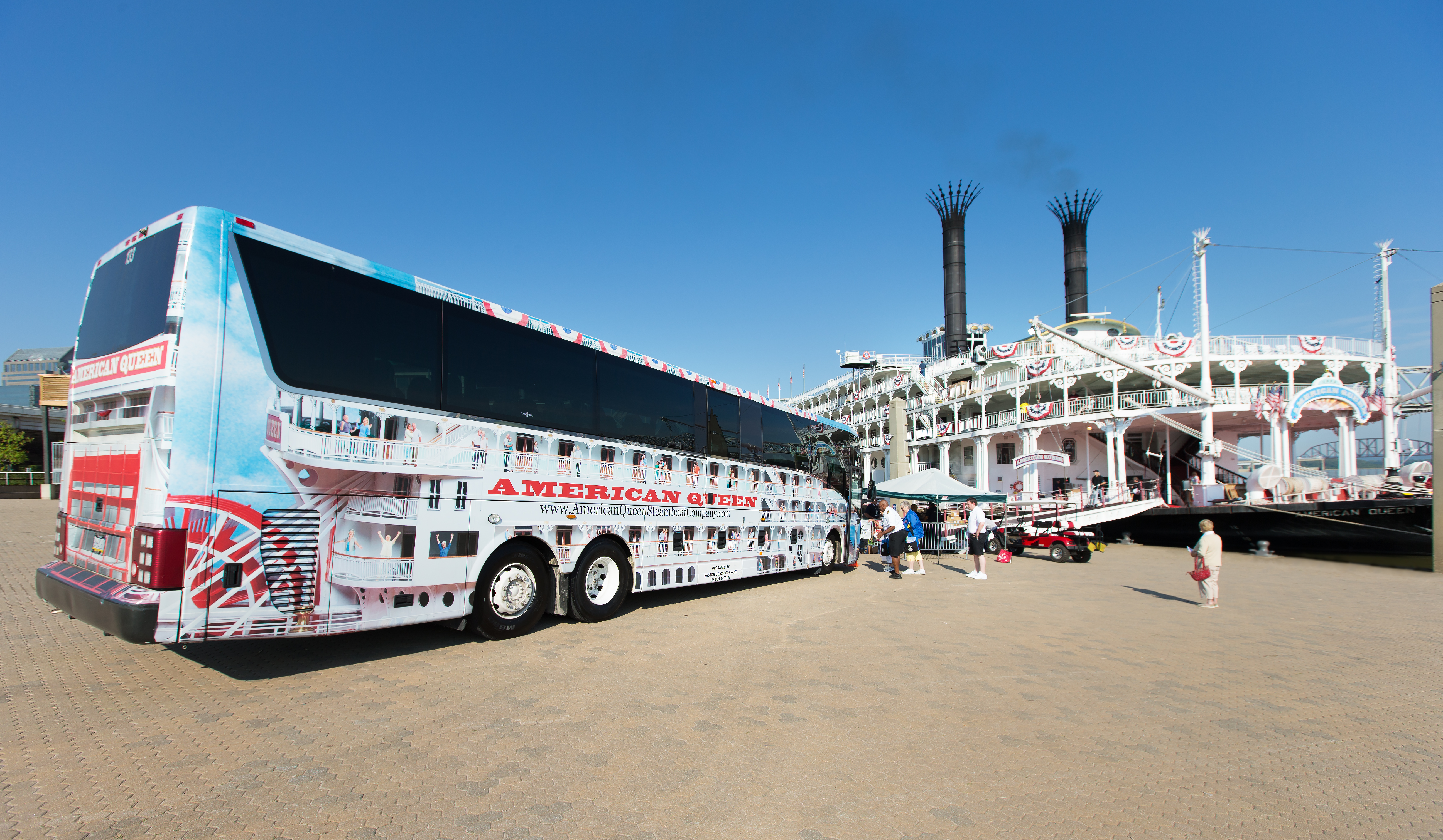 American Queen Steamboat Company General Images Narrated Tours.jpg