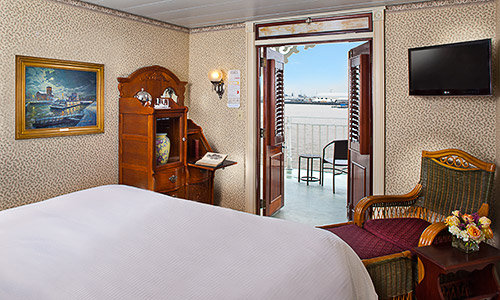 American Queen - American Queen - Accommodation - OS C - Photo.jpg