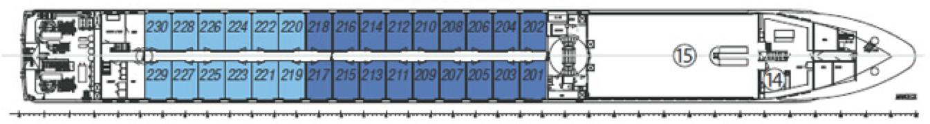 Avalon Waterways Avalon Creativity Deck Plans Sapphire Deck.jpg