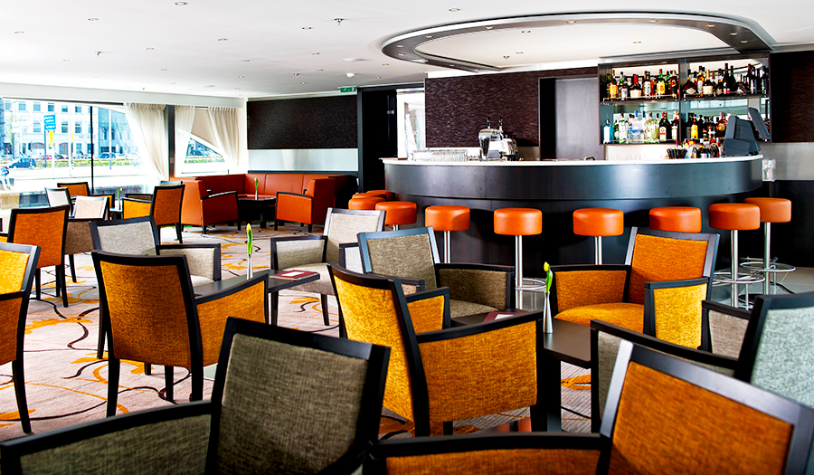 Avalon Waterways Avalon Vista Interior Panorama Lounge 2.jpg