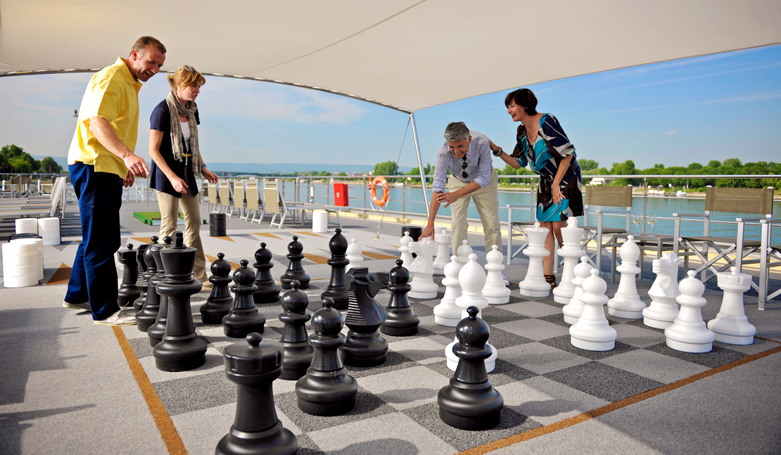 Avalon Waterways Avalon Vista Exterior giant chess sky deck.jpg