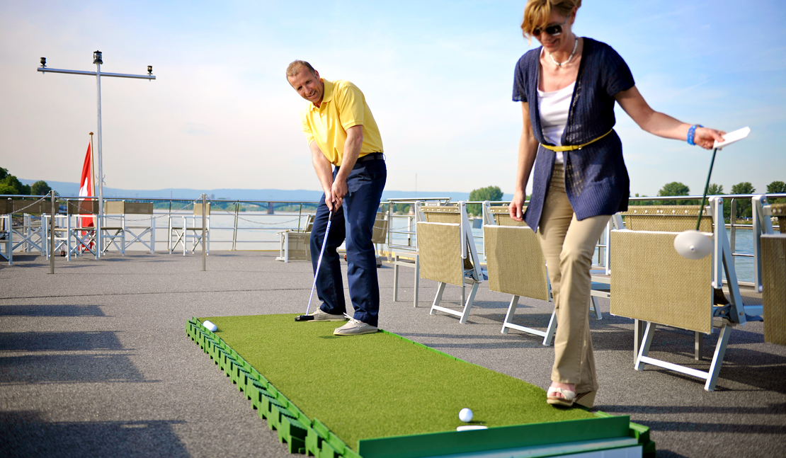 Avalon Waterways Avalon Vista Exterior Sky Deck Golf.jpg