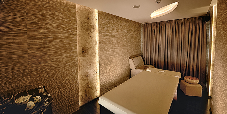 Avalon Waterways Avalon Siem Reap Interior Spa.jpg