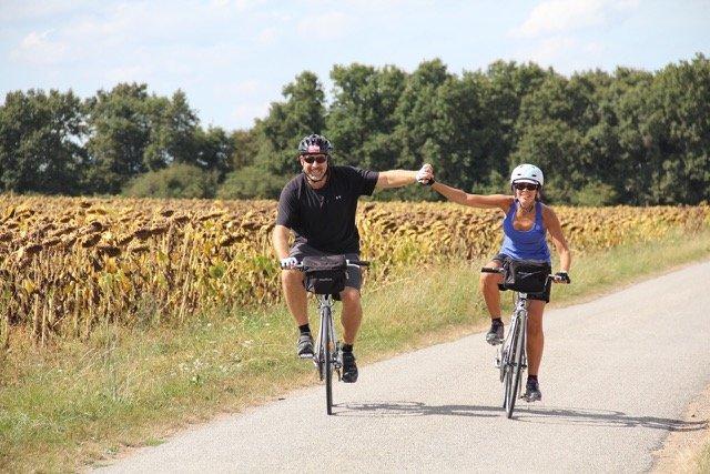 MS Jeanine Bike hire.jpeg
