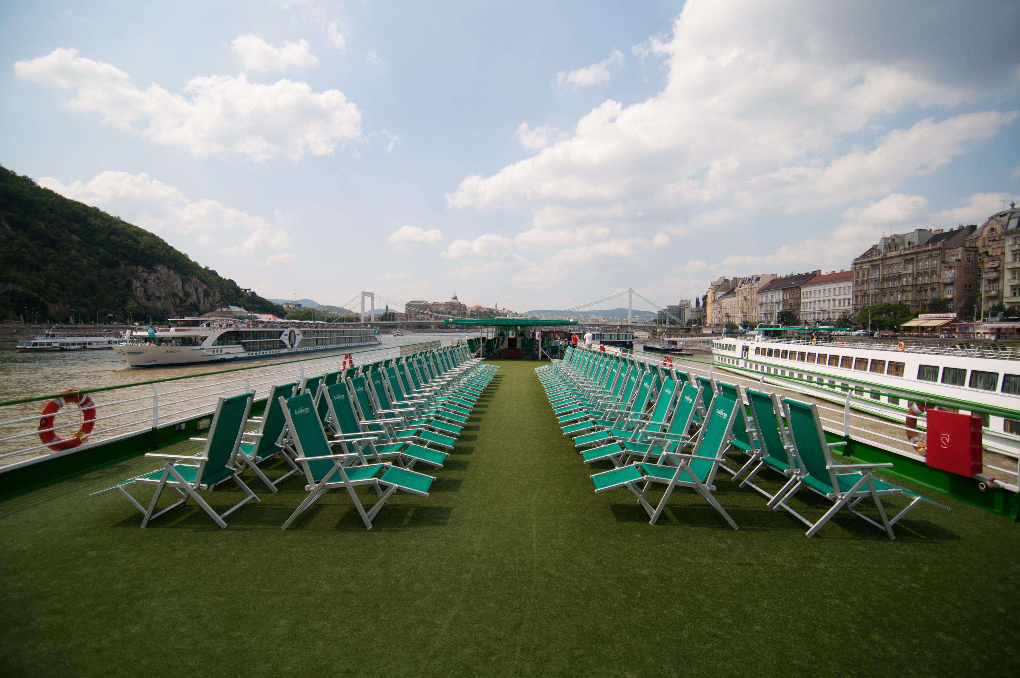 CroisiEurope MS Monet Exterior Sun Deck Lounge Chairs 2.jpg