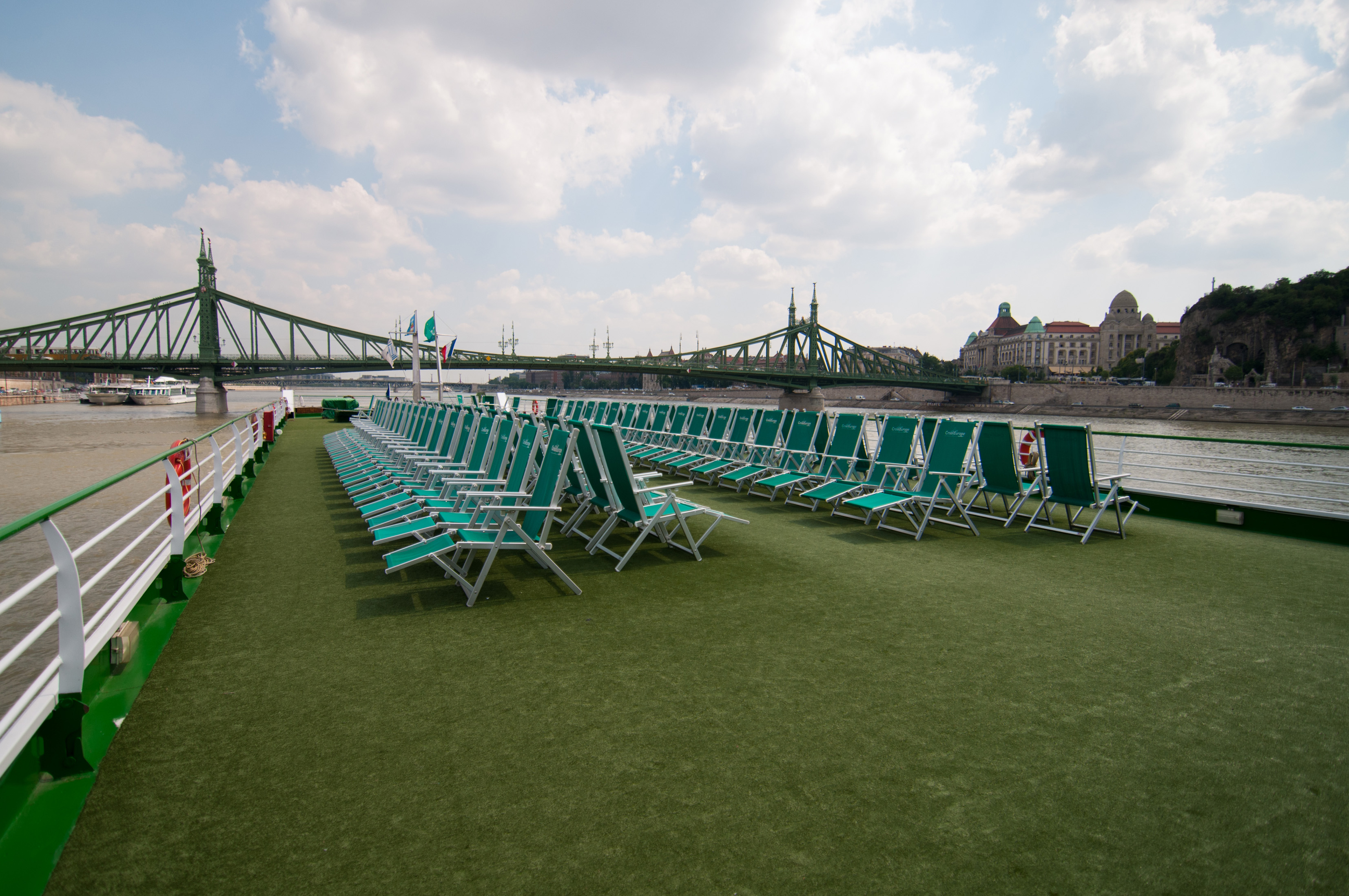 CroisiEurope MS Monet Exterior Sun Deck Lounge Chairs 1.jpg
