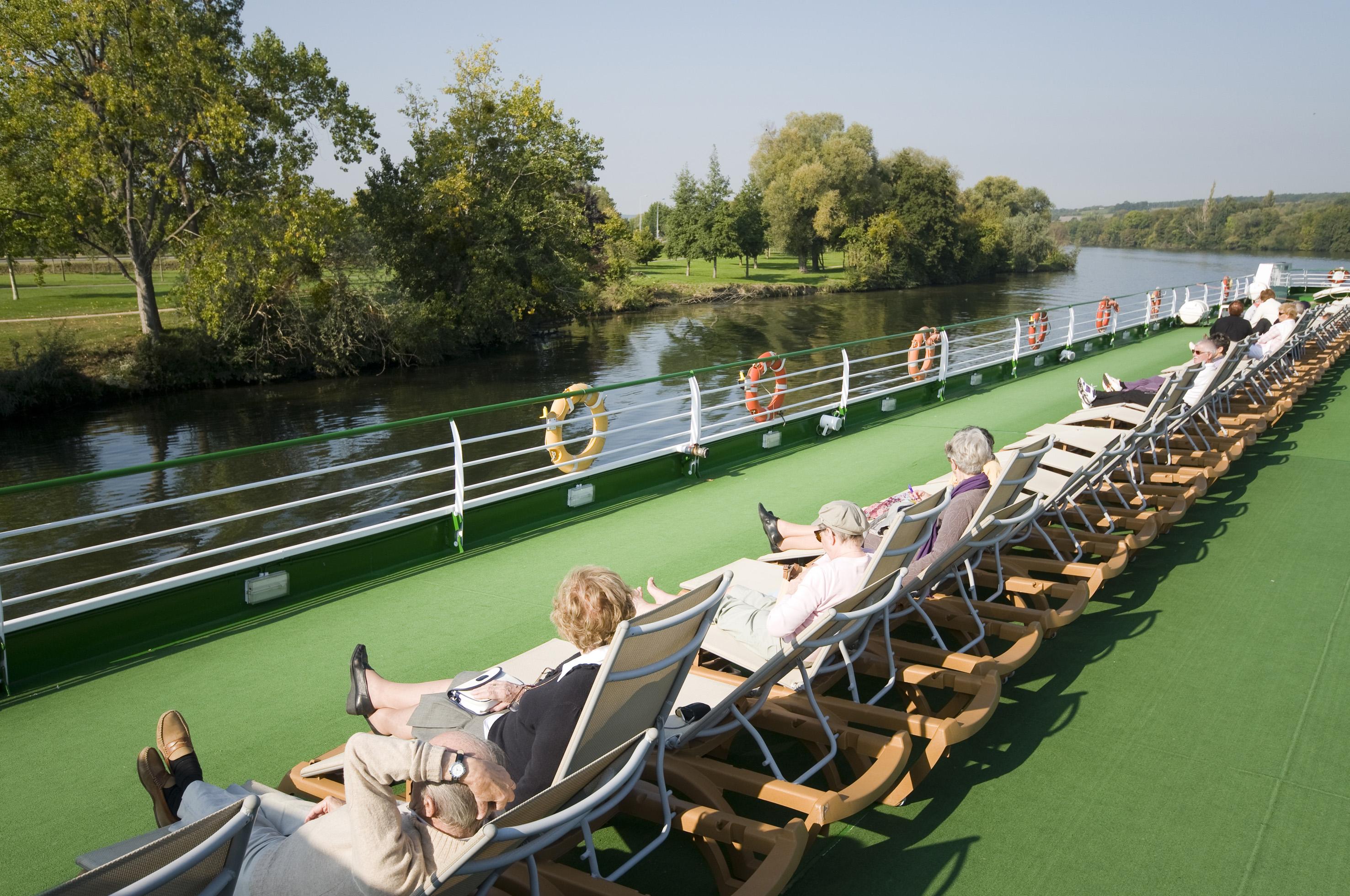 CroisiEurope MS Seine Princess Exterior Sun Deck 2.jpg