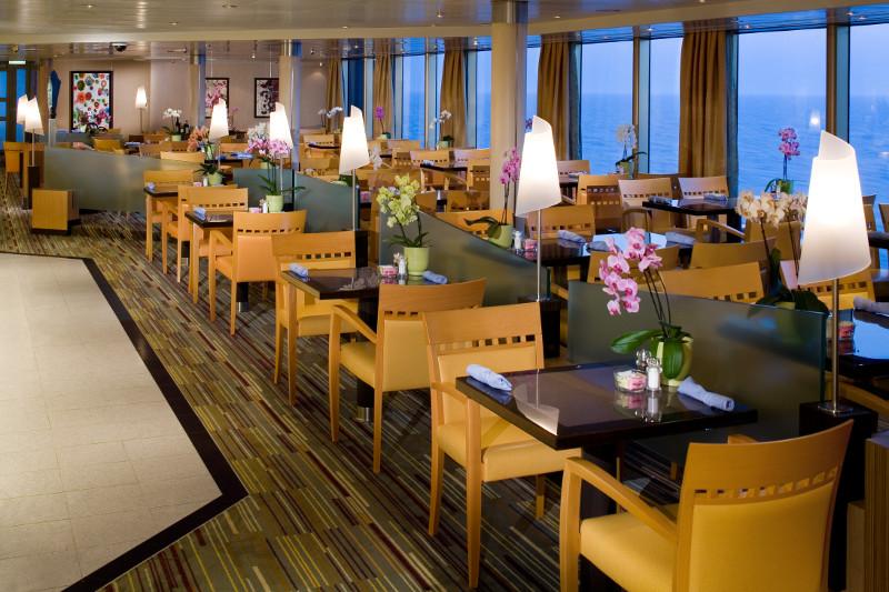 Holland America Line Signature Class LidoRestaurant.jpg