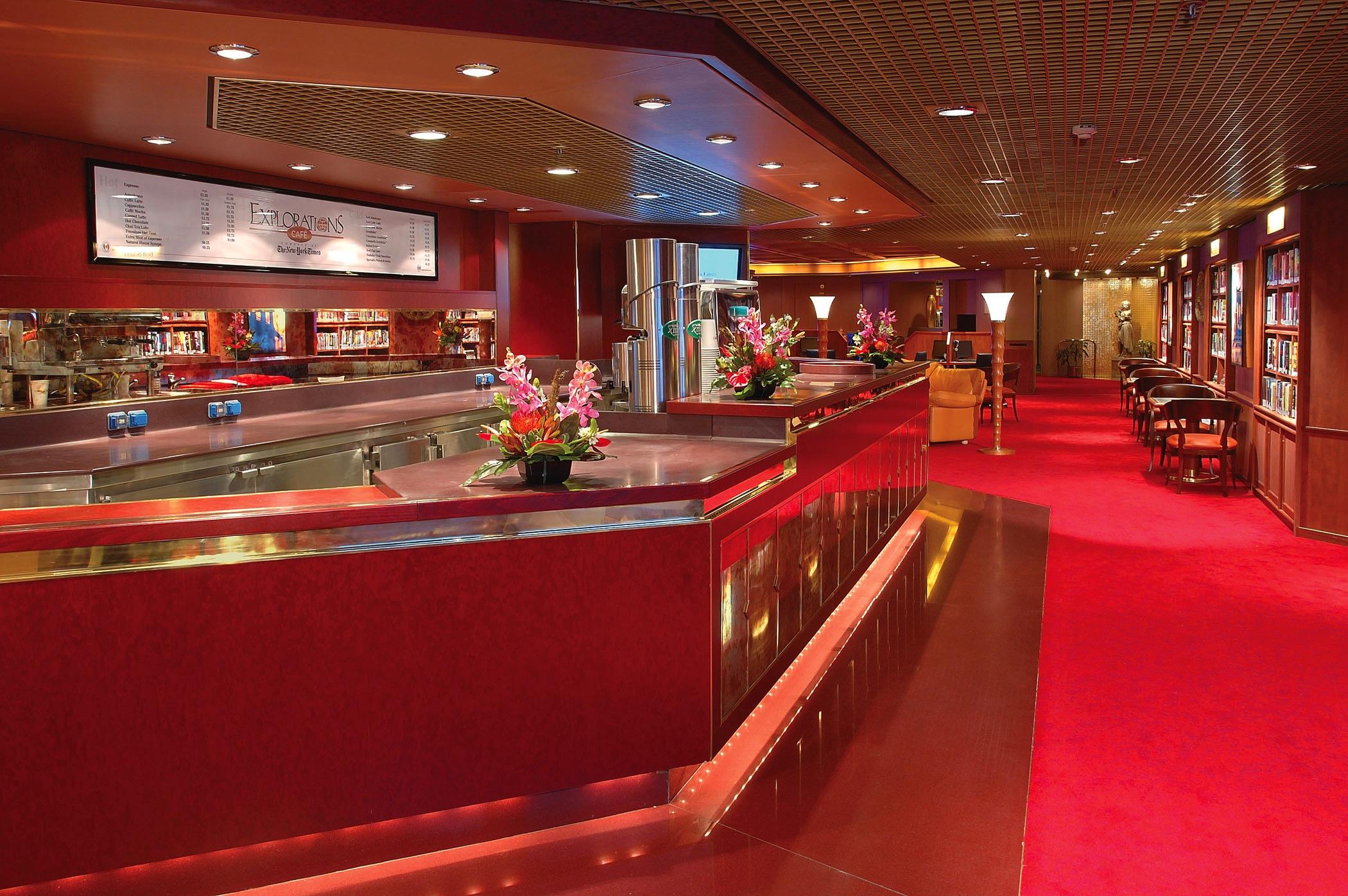 Holland America Line Signature-Class Interior Explorations Cafe 2.jpg