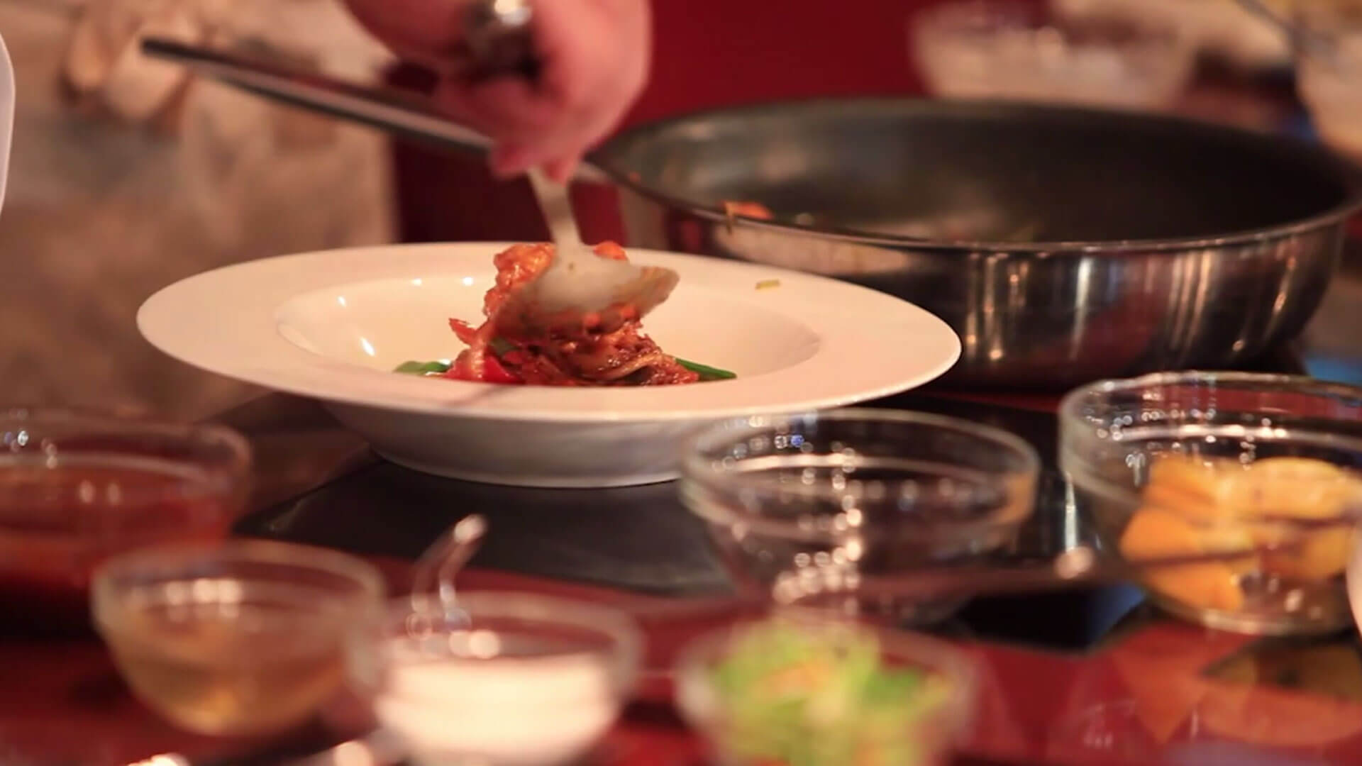 Holland America Koningsdam Dining cooking-at-the-Culinary-Arts-Center.jpg