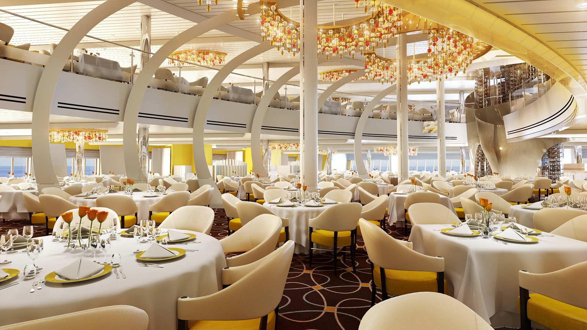 Holland America Koningsdam Dining Main-Dining-03.jpg