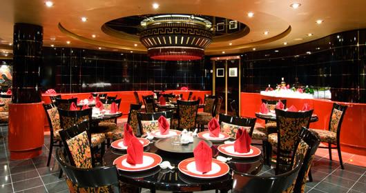 MSC Cruises Musica Class Shangai Chinese Restaurant.jpg