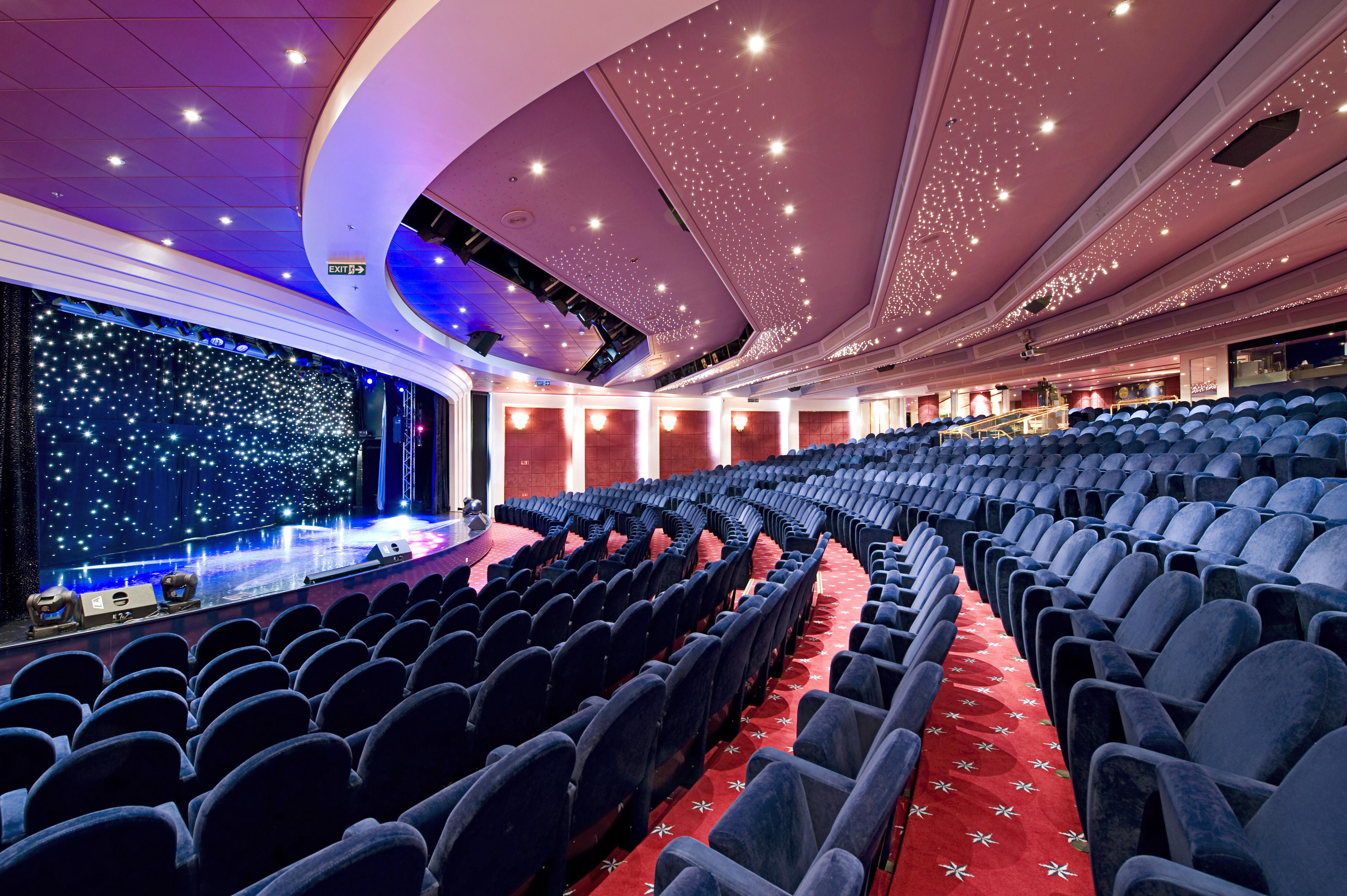 MSC Lirica Class Teatro dell'Opera 4.jpg