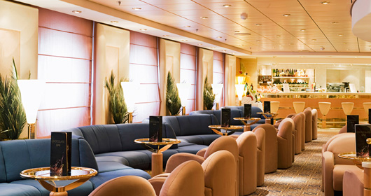 MSC Cruises Lirica Class Beverly Hills Bar.jpg