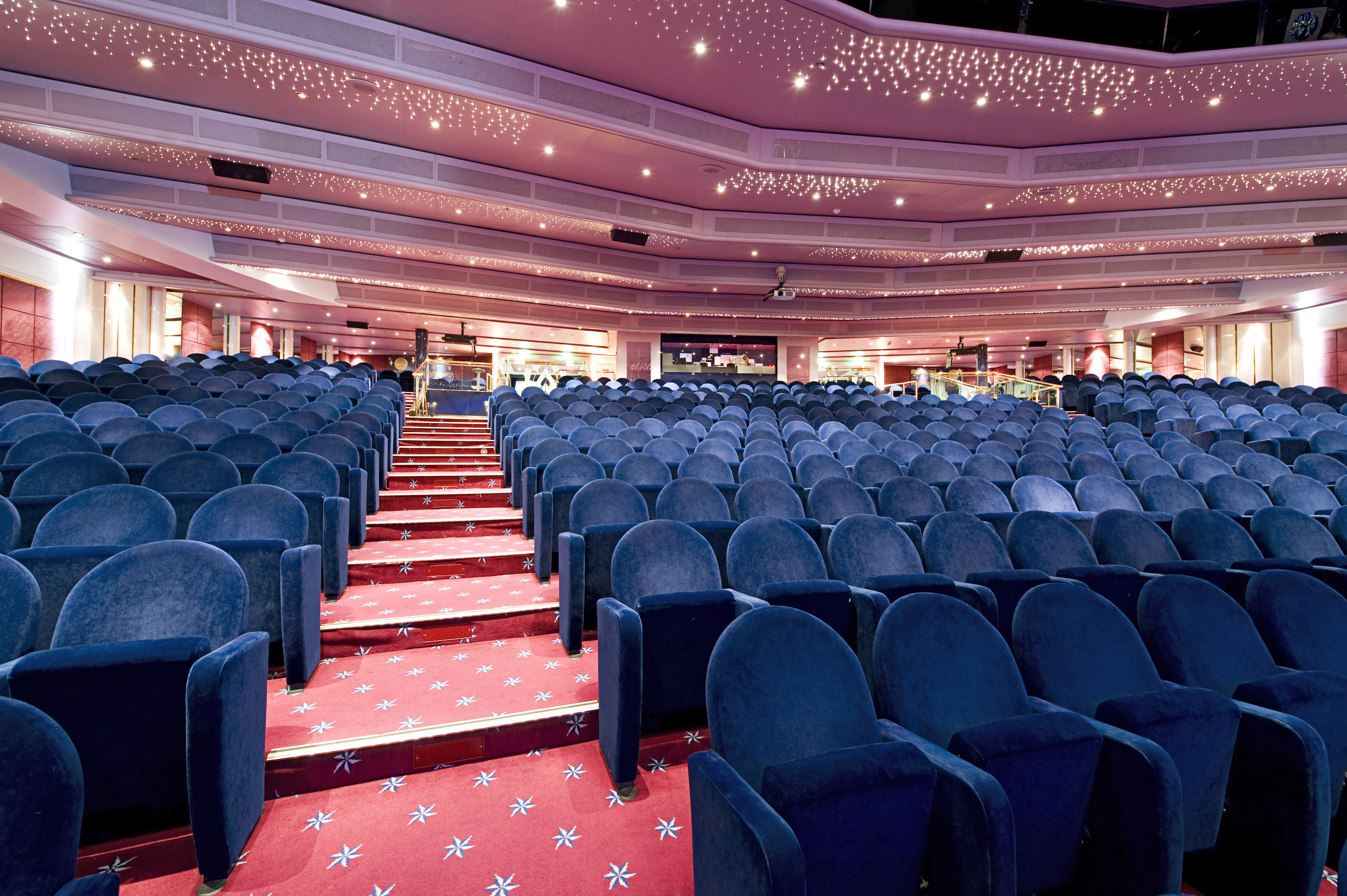 MSC Lirica Class Teatro dell'Opera 2.jpg