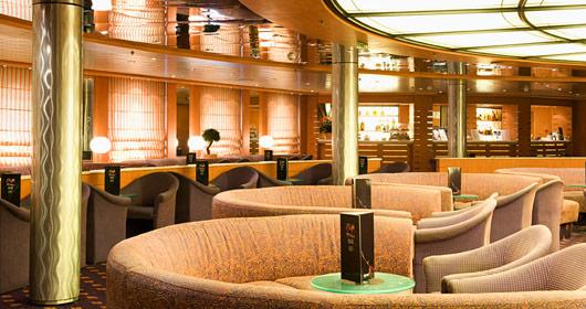 MSC Cruises Lirica Class Duomo Bar.jpg