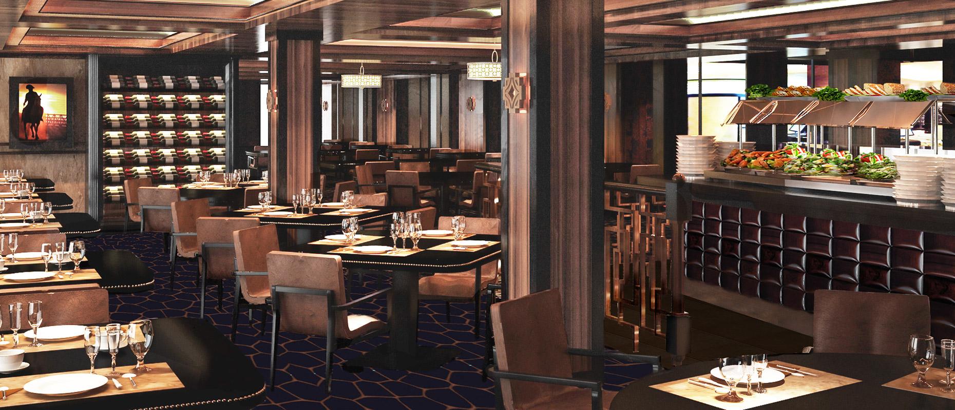Norwegian Cruise Line Norwegian Escape Interior Moderno.jpg