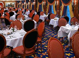 Norwegian Cruise Line Pride of America Interior liberty.jpg