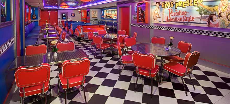 Norwegian Cruise Line Pride of America Interior cadillac.jpg