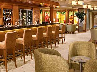 Norwegian Cruise Line Pride of America Interior napa wine.jpg