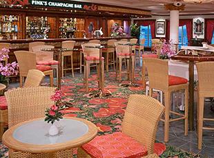 Norwegian Cruise Line Pride of America Interior pinks.jpg