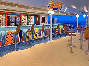 Norwegian Cruise Line Pride of America Interior waikiki.jpg