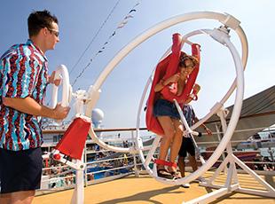 Norwegian Cruise Line Pride of America Exterior gyrosphere.jpg