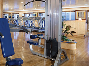 Norwegian Cruise Line Pride of America Interior santa fe fitness.jpg