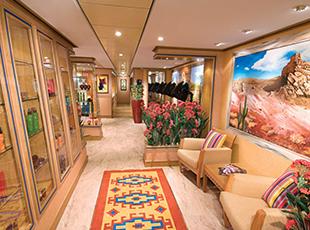 Norwegian Cruise Line Pride of America Interior santa fe spa.jpg