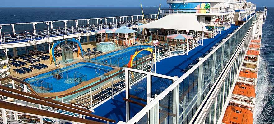 Norwegian Cruise Line Pride of America Exterior south beach.jpg