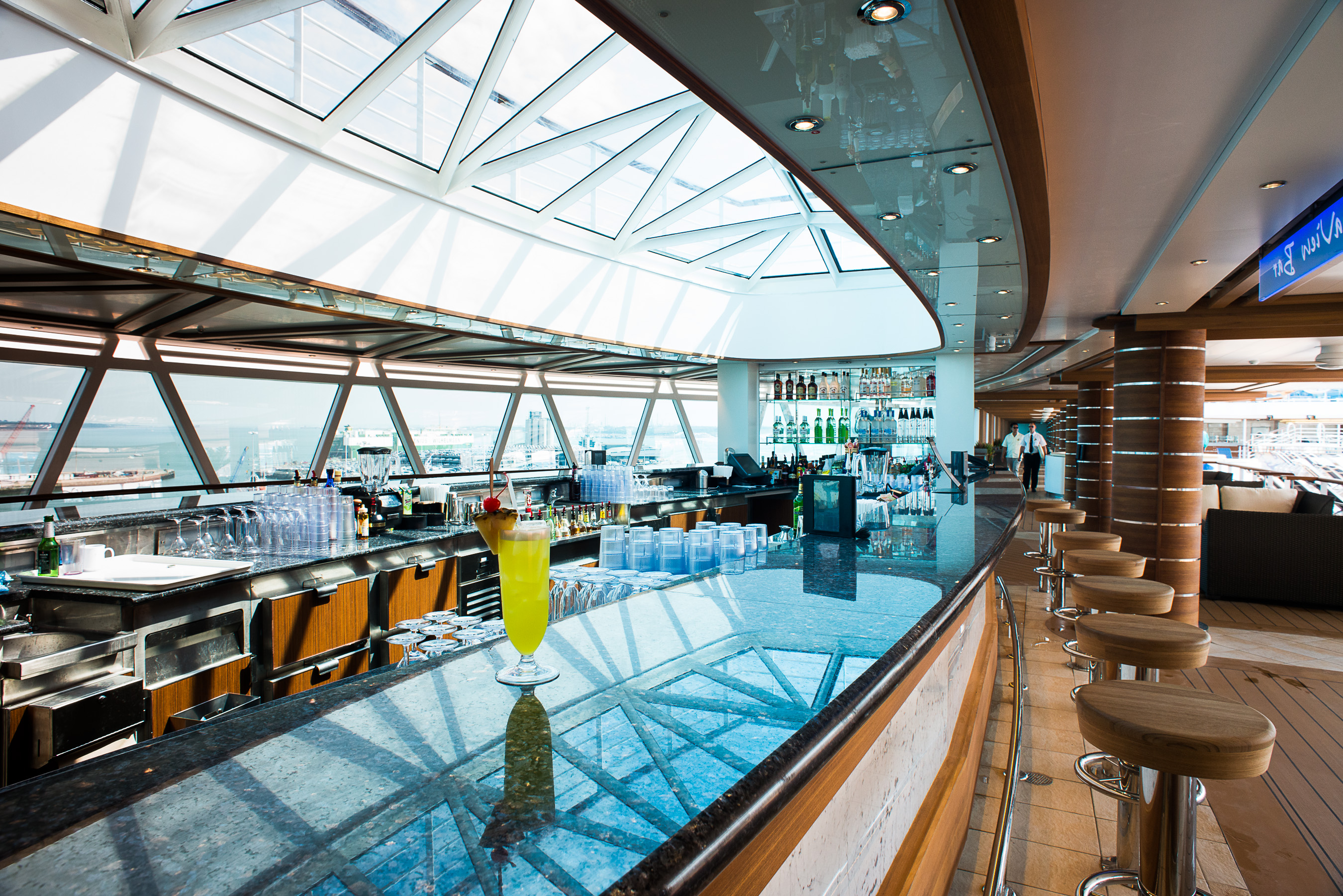 Princess Cruises Royal Class Seaview bar.jpg