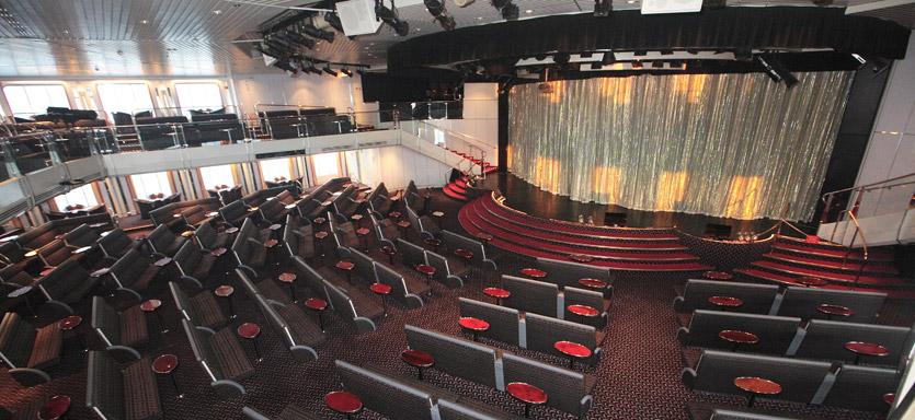 Pullmantur Horizon Interior Grand Theatre Show Lounge.jpg