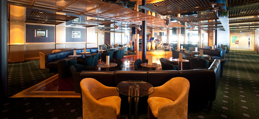 Pullmantur Horizon Interior Rendez-Vous Lounge.jpg
