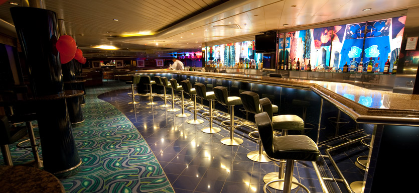 Pullmantur Horizon Interior Saphir Nightclub.jpg