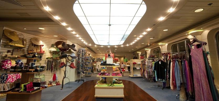 Pullmantur Horizon Interior Boutiques.jpg