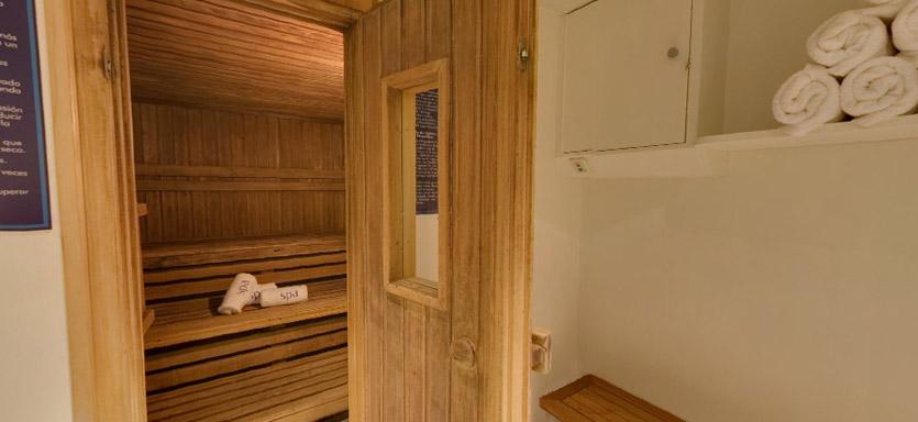 Pullmantur Horizon Interior Saunas.jpg