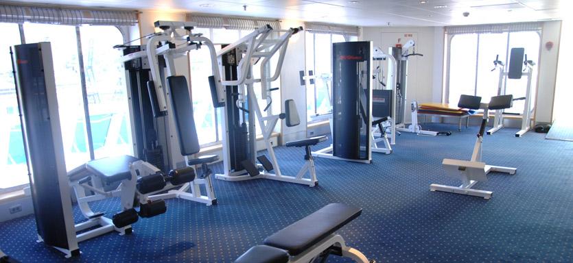 Pullmantur Horizon Interior Fitness Centre.jpg
