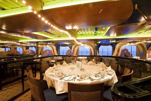 Carnival Elation Inspiration Dining Room.jpg