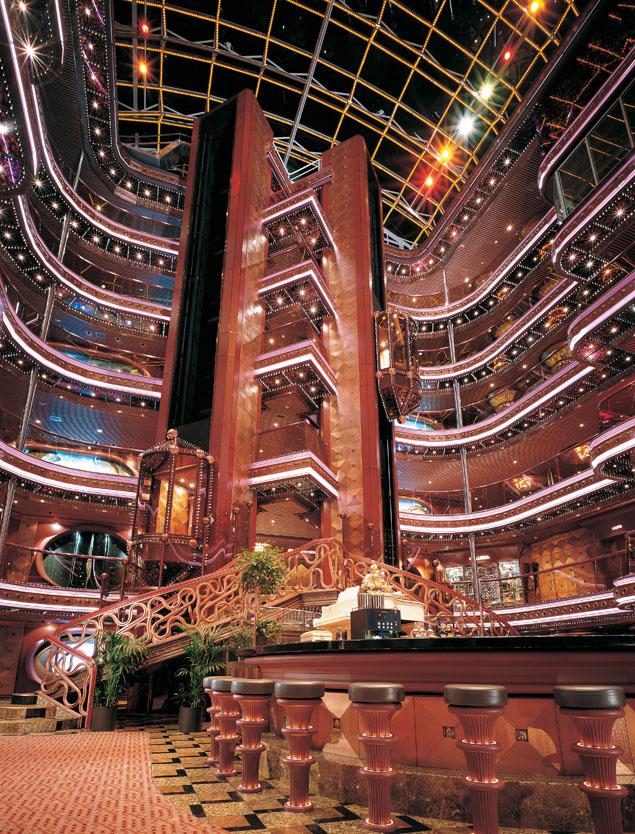 Carnival Elation Atrium.jpg