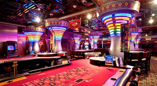 Carnival Elation Casino.jpg