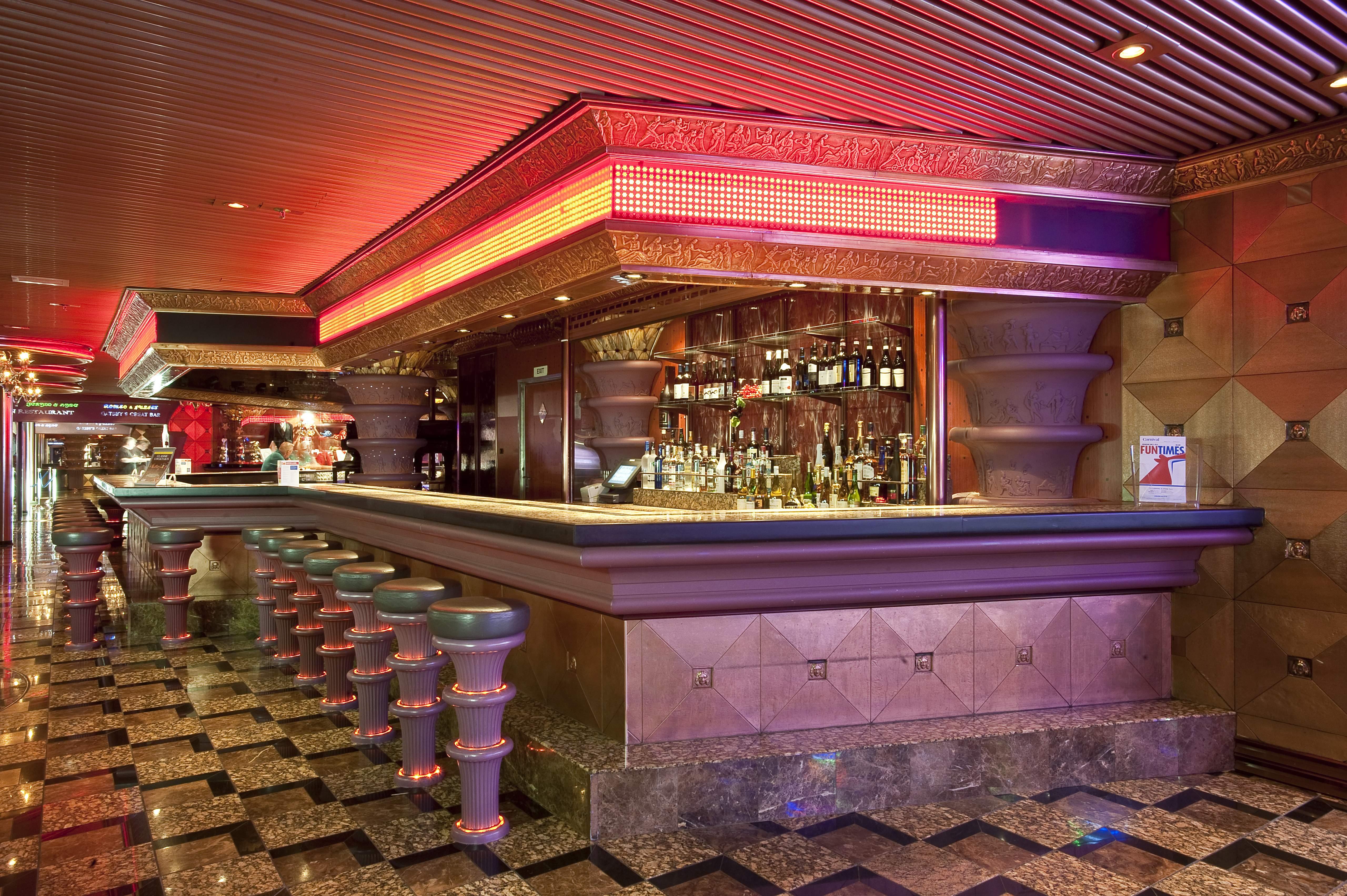 Carnival Elation Drama Bar 1.jpg