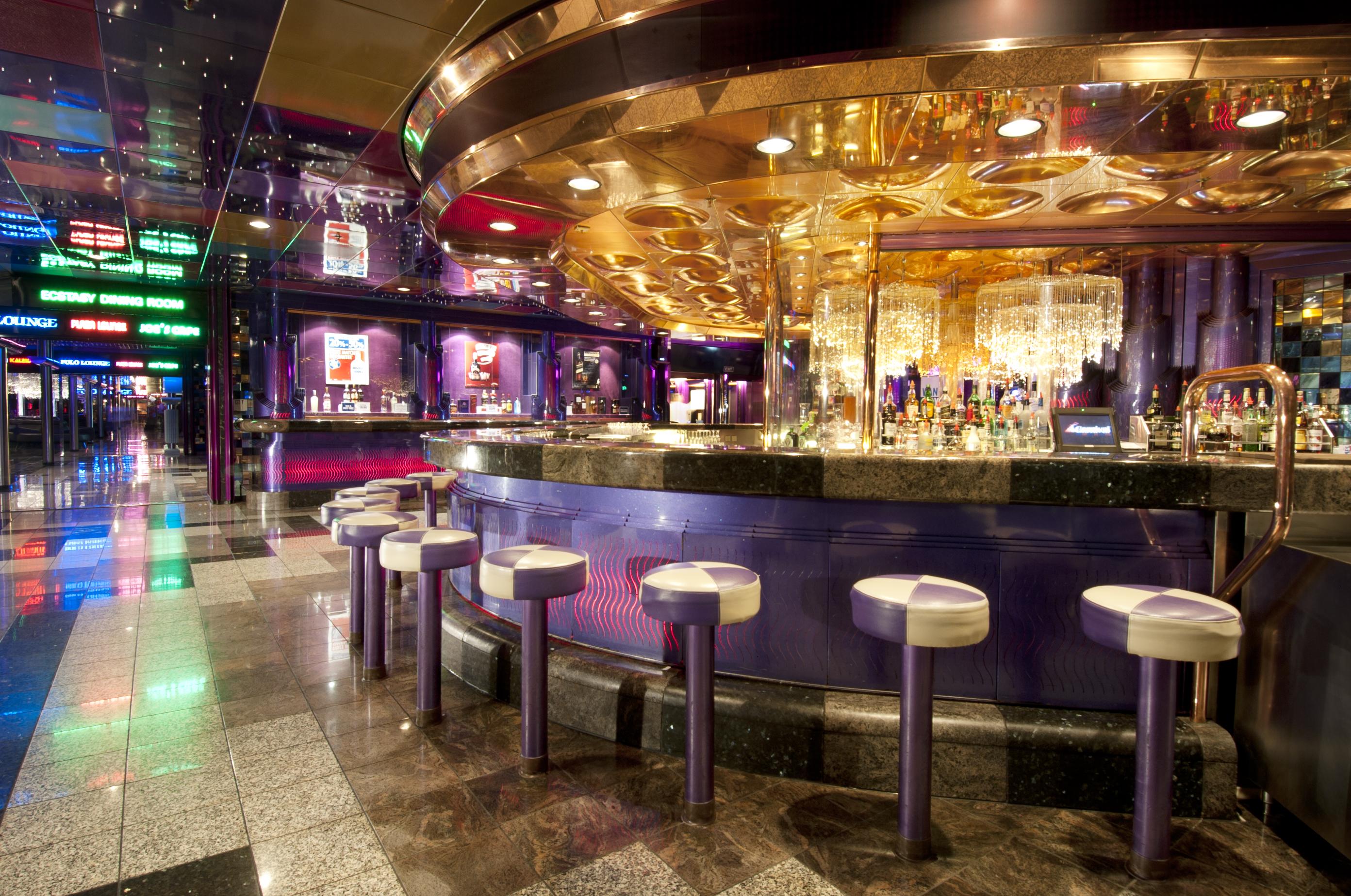 Carnival Sensation Mirage Casino Bar 1.jpg