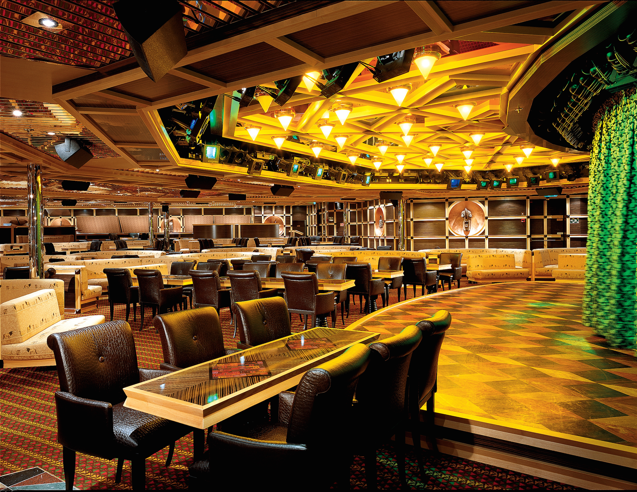 Carnival Glory Ebony Lounge 3.jpg