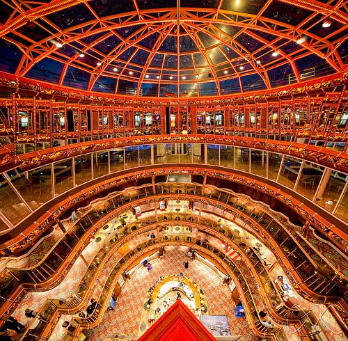 Carnival Paradise Atrium.jpg
