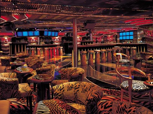 Carnival Paradise Dance Club.jpg