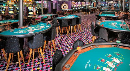 Carnival Paradise Casino.jpg