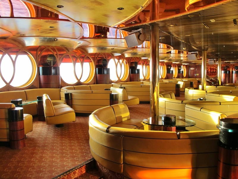 Carnival Paradise queen mary aft lounge.jpg