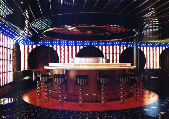 Carnival Paradise piano Bar 2.jpg