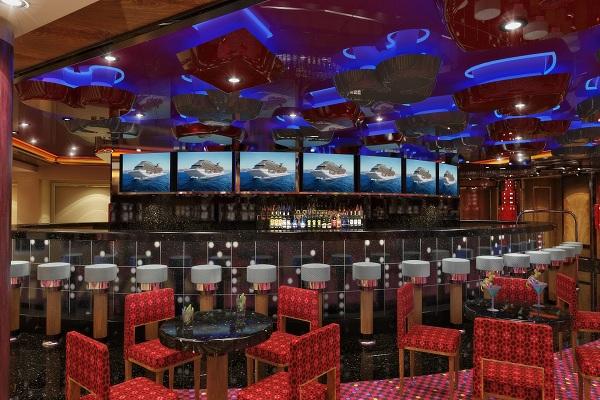 Carnival Breeze Casino Bar.jpg
